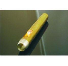 wycinak fi 10mm