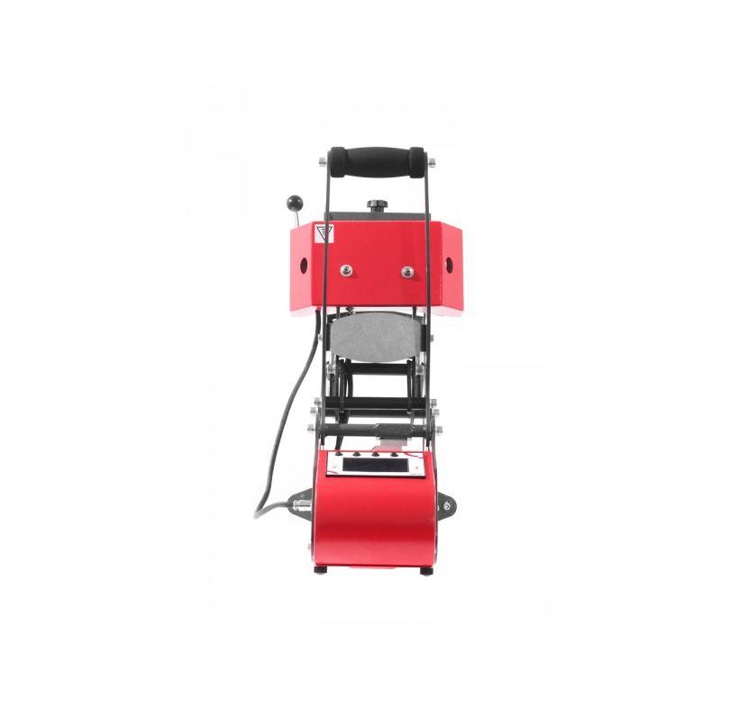 TCC Heat Press
