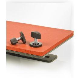 Base Plate 8x12cm