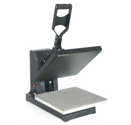 Standard C5 Heat Press 38x38cm