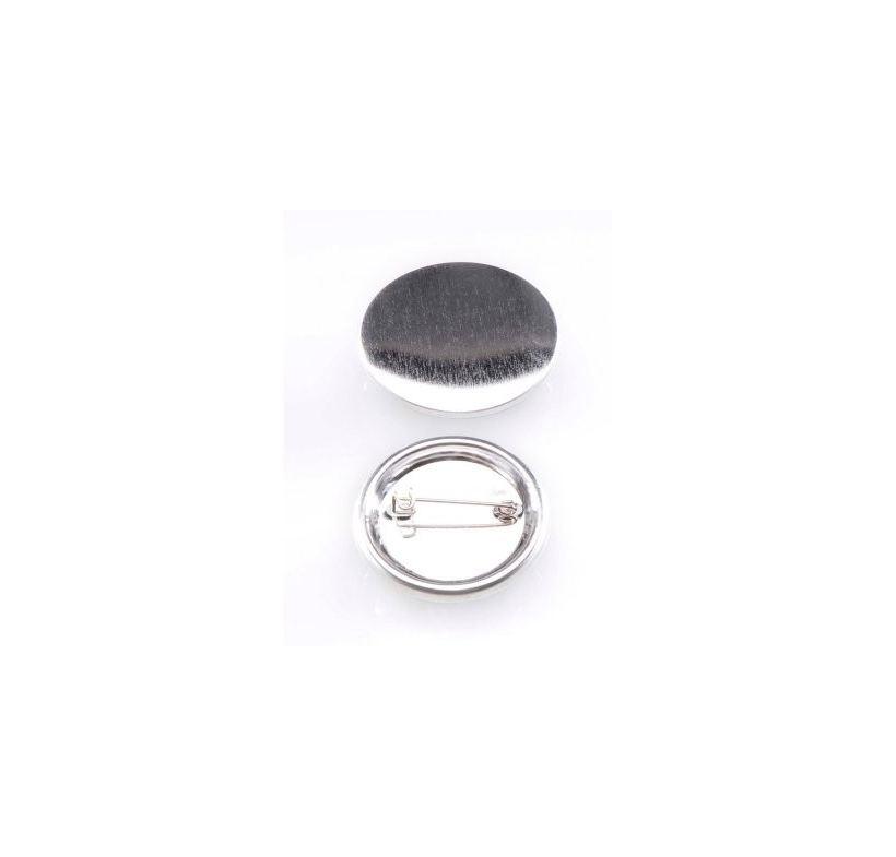 Buttony 2000szt (25,37,50,75)mm