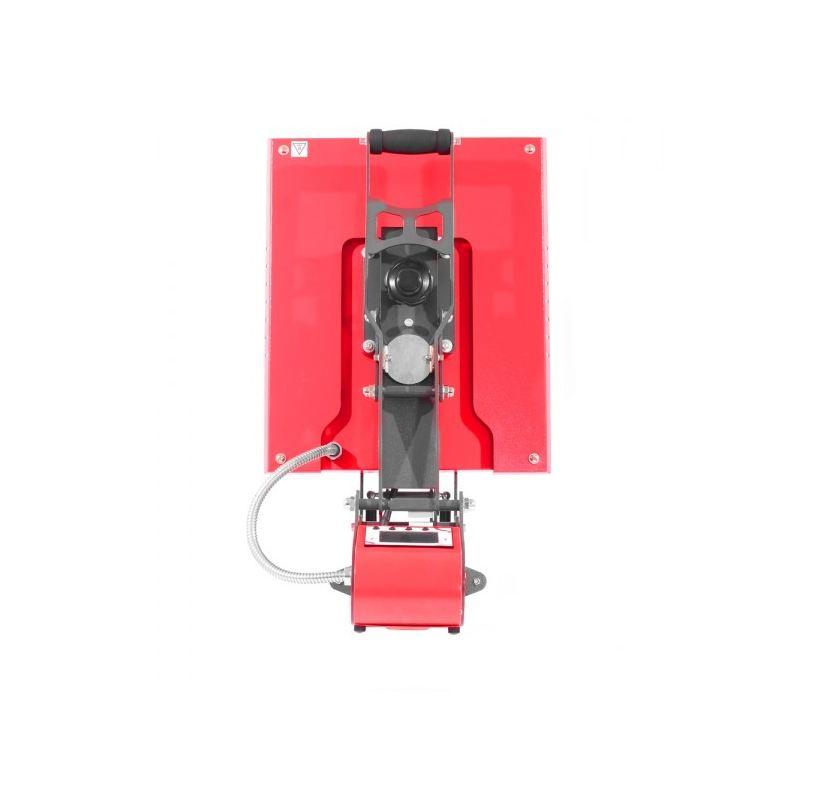 TC7 Heat Press 40x50cm