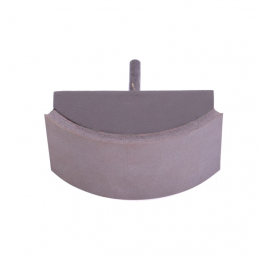 Base Plate 38x38cm