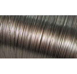 Resistance wire - roll