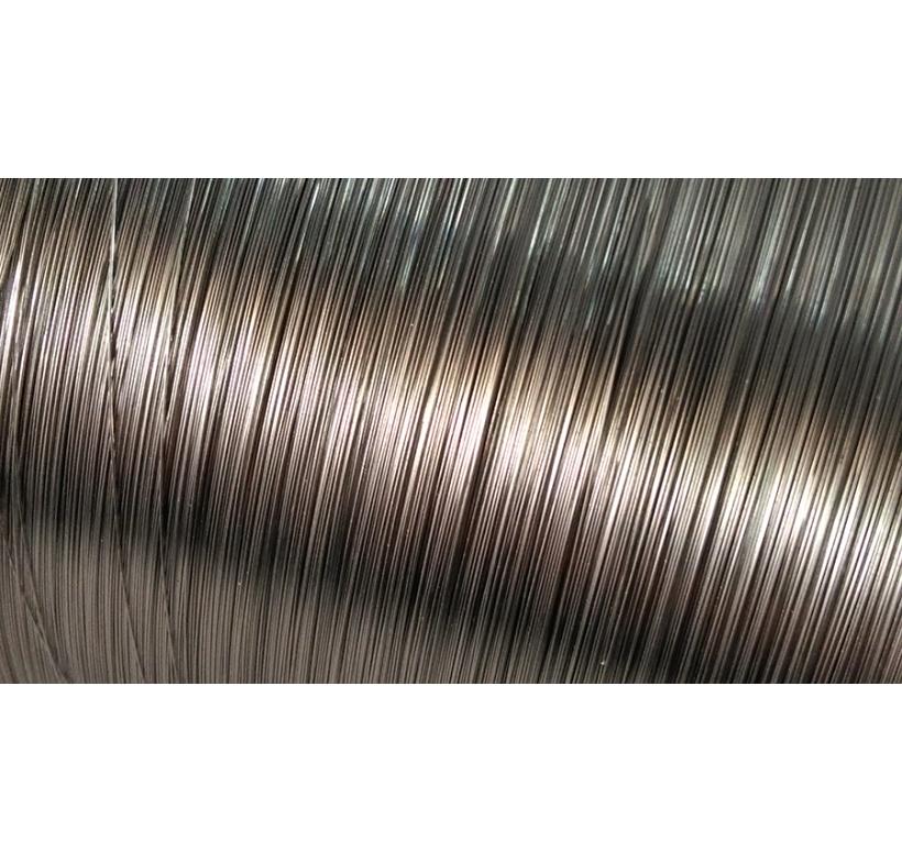 Drut oporowy - rolka