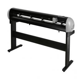 Secabo S120II - cutting width 126cm