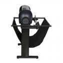 Secabo T60II - 72cm -