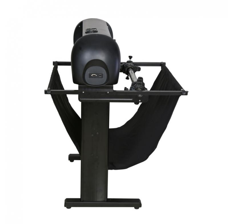 Secabo S60- cutting width 63cm