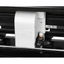 Secabo S60 - cutting width 63cm