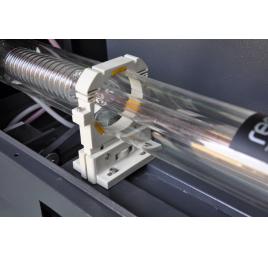 RECI Laser Cylinder C02 40W-150W