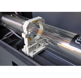 RECI Tuba lasera C02 40W-150W
