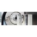 Głowica diamentowa polerka plexi ABp310