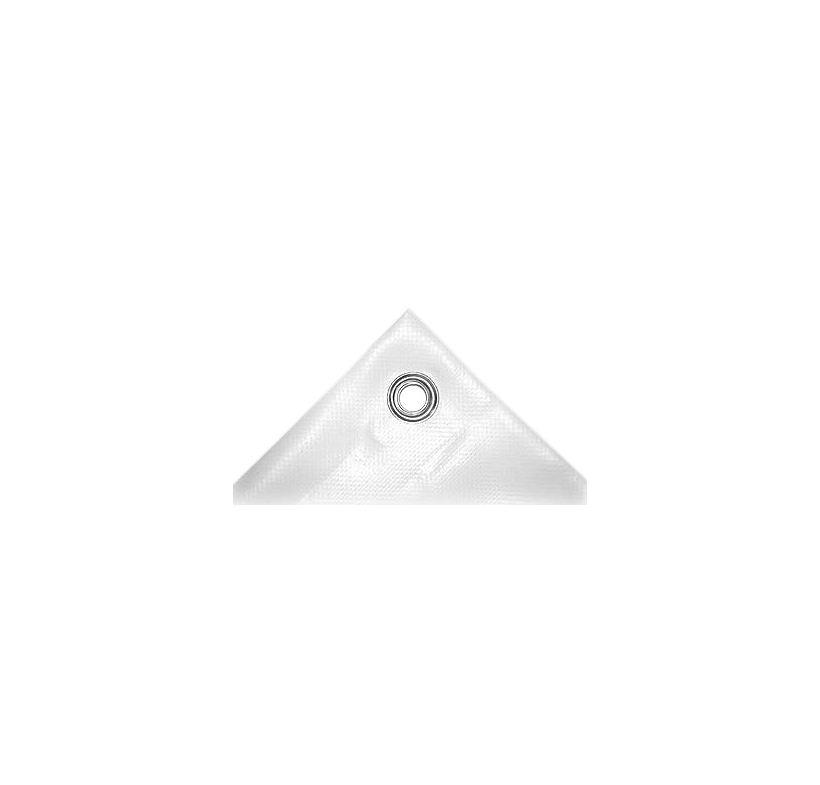 oczka ocynkowane 10mm