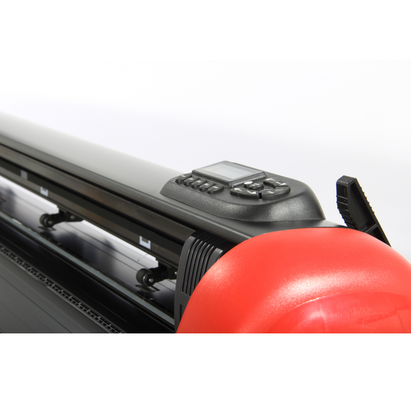 Secabo C60IV  - cutting width 63cm