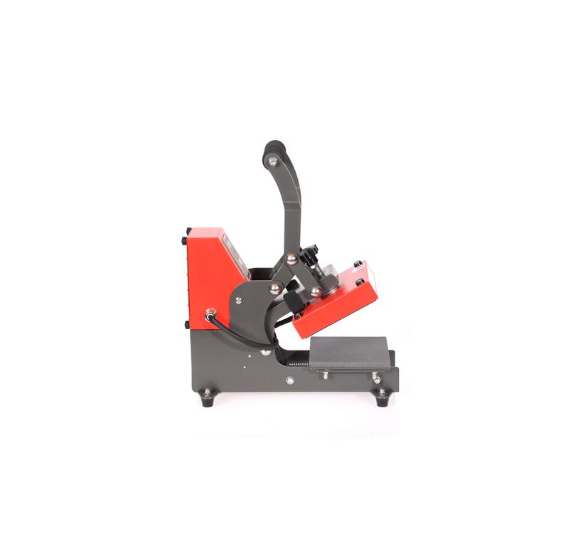 TC2 Heat Press 23x33cm