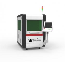 Weni Fiber Laser 600P 500W-6000W