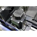 Weni Fiber laser WS1530G-AM  1500x3000mm 750W-2000W
