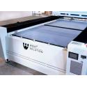 Weni Laser CO2 WS-B
