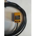 Czujnik indukcyjny OMRON TL-Q5MC1-Z