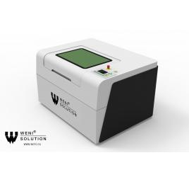 Weni Laser CO2 WS-U