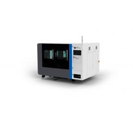 Bodor I3 linear 500x500mm 500W-4000W Fiber Laser