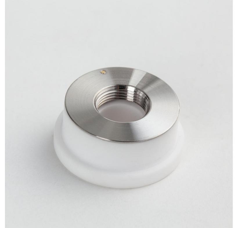 Dysza do laserów CO2 1.5 - 4.0 mm