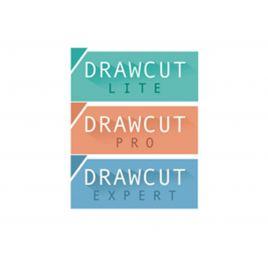 DrawCut Lite/Pro/Expert