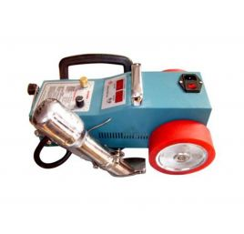 Automatic Welding machine PMZ-1