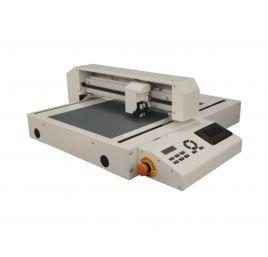 FC50 Flatbed Vinyl Cutter