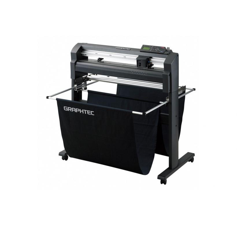 Graphtec FC8600
