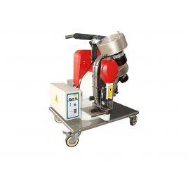 Automatic Eyeleting Machine J-239
