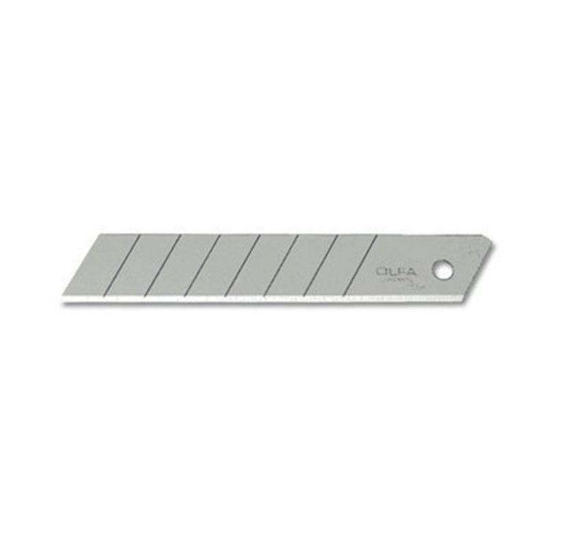 olfa-lb10-ostrze-segmentowe-lb-10