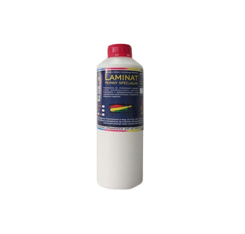 Laminat płynny Specjalny