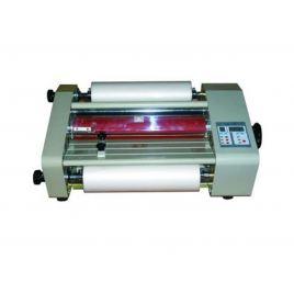 Hot laminator 360