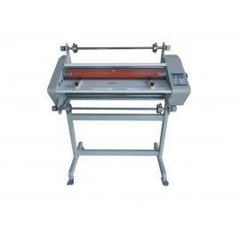 Hot laminator 650