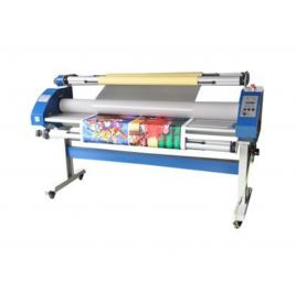 Heat Roll Laminator 160cm