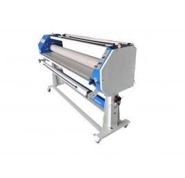 Hot Roll Laminator 160cm