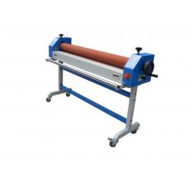 Roll Cold Laminator 160cm