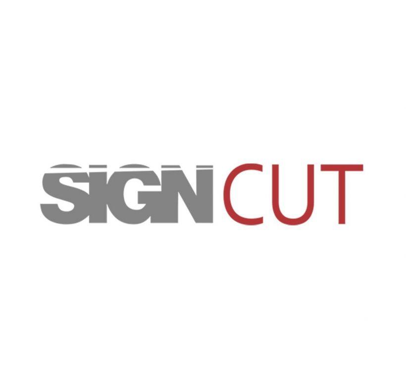 SignCut Productivity Pro - licencja wieczysta