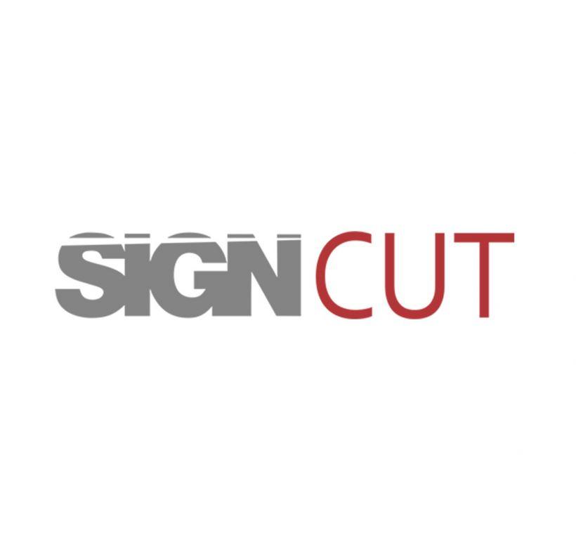 SignCut Productivity Pro