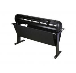 Secabo T120- cutting width 135cm