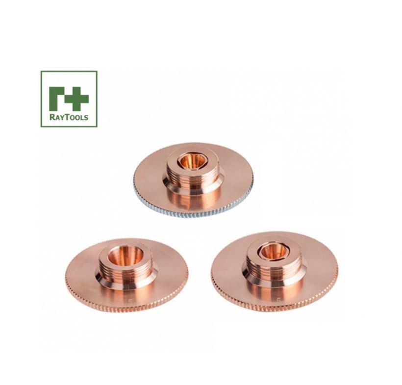 Raytools - Dysza Lasera (typ A) 0.8 - 6.0mm