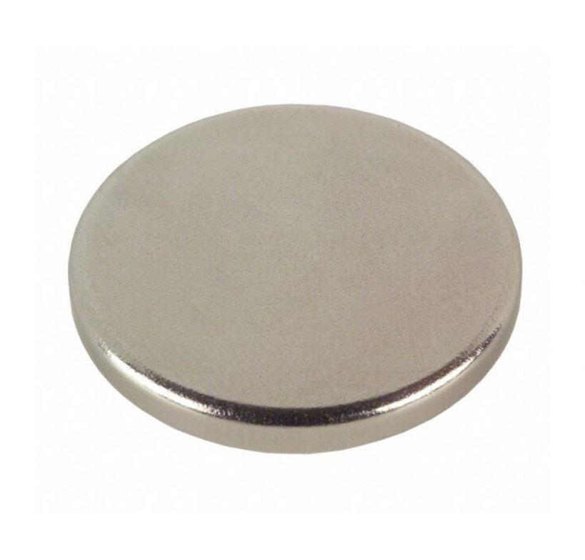 Buttony 1000szt (25,37,50,75)mm