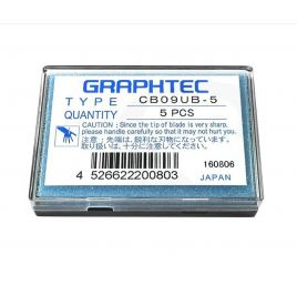 Knife for Graphtec plotters