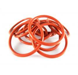 O-ring silikonowy