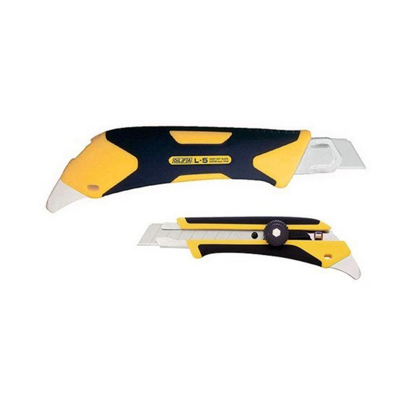 Olfa -L5 Nóż L5