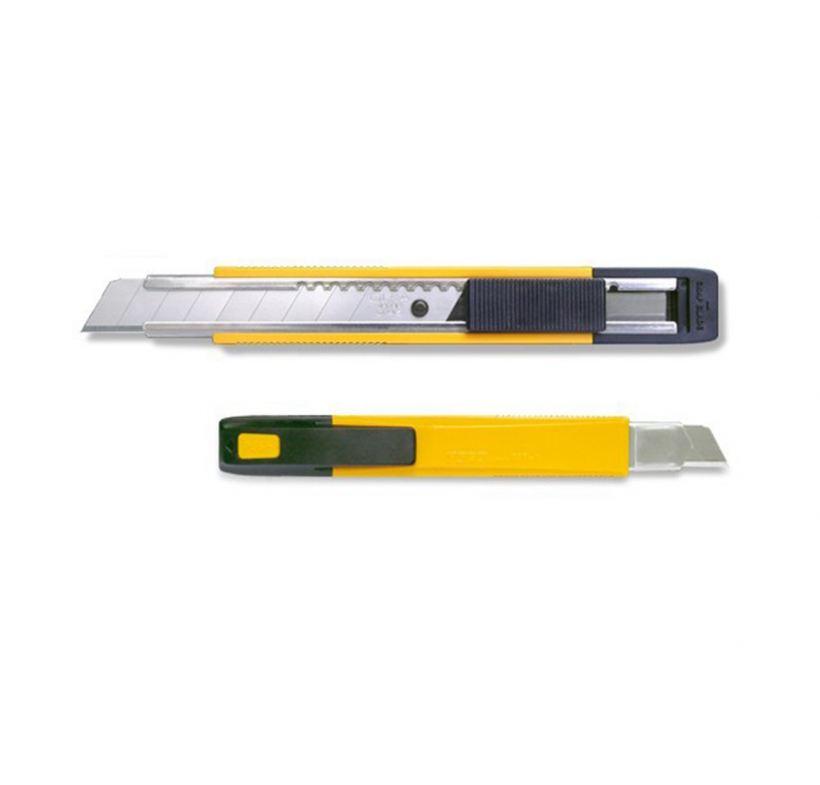 Olfa -MT1 Nóż MT-1
