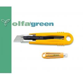 Olfa -SK4 Knife SK-4