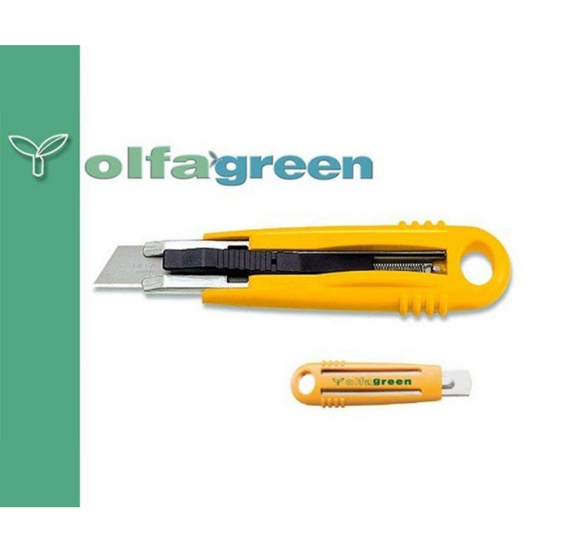 Olfa -SK4 Nóż SK-4