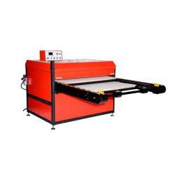 Secabo TPD12 heat press 100x120cm
